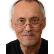 Anders Hallén